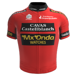 95_castellblanch_minimaillot.png