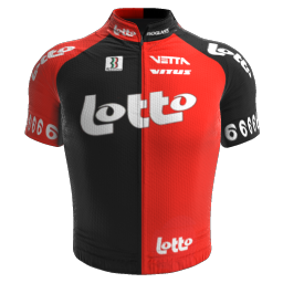 95_lotto_minimaillot.png