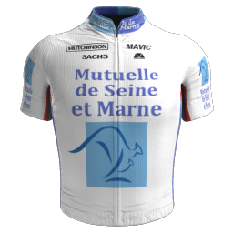 95_mutuelle_minimaillot.png