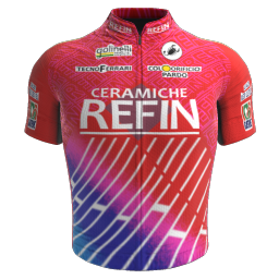 95_refin_minimaillot.png