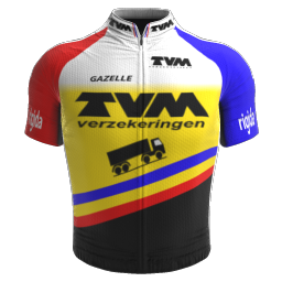 95_tvm_minimaillot.png