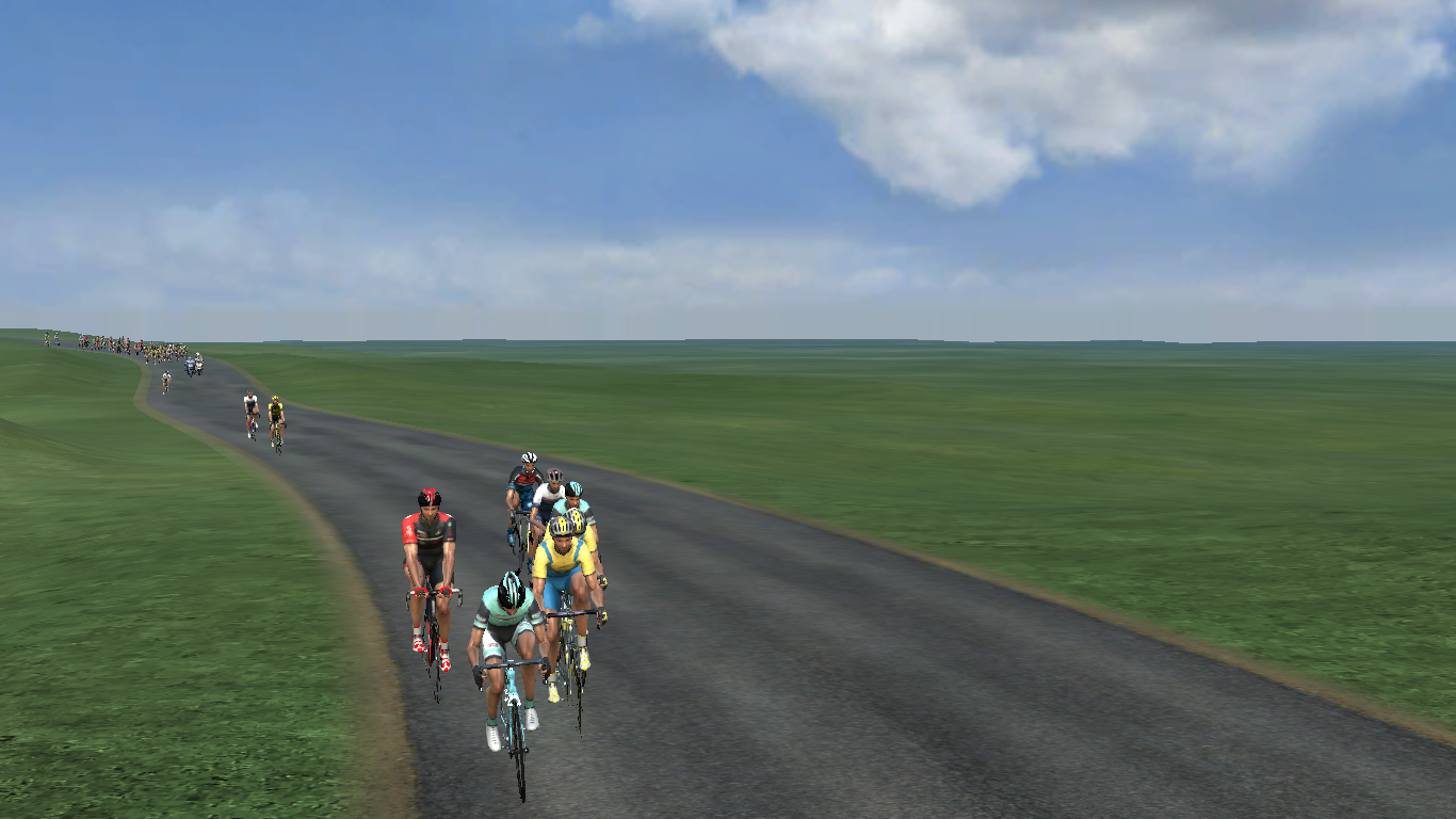 www.pcmdaily.com/images/mg/2019/Races/C1/Macskako/6.png