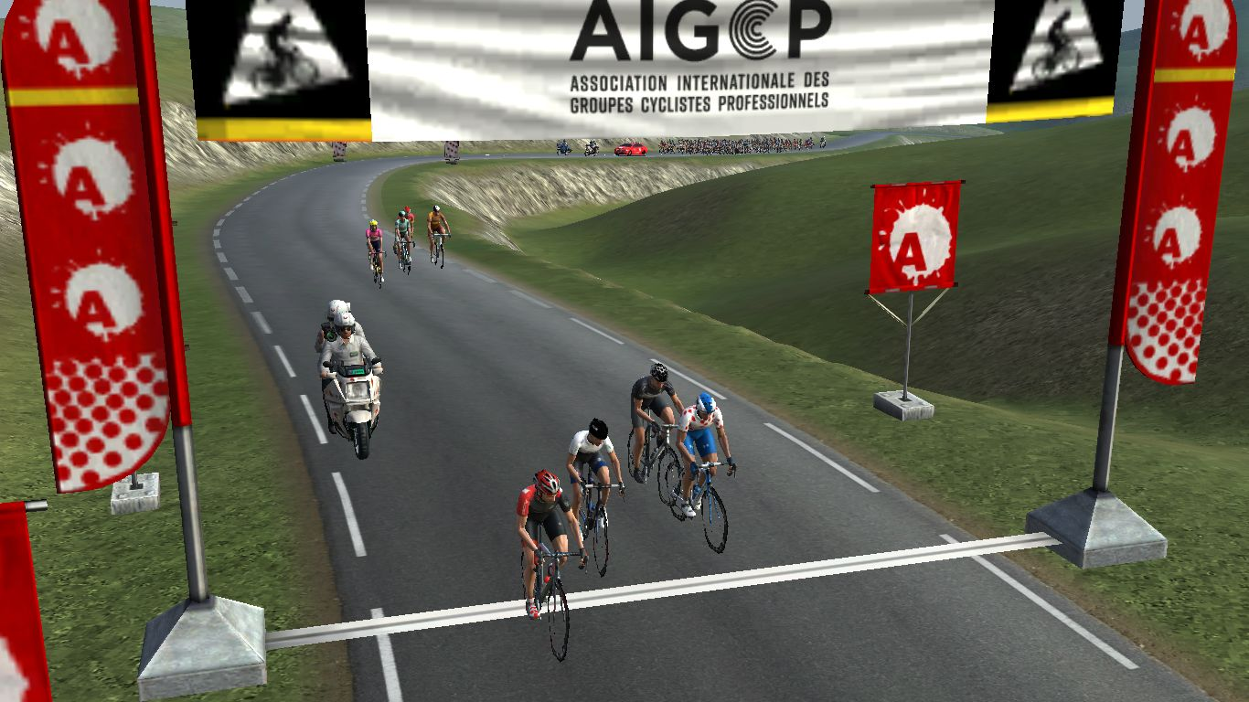 www.pcmdaily.com/images/mg/2019/Races/C2/Bulgaria/S5/2.jpg