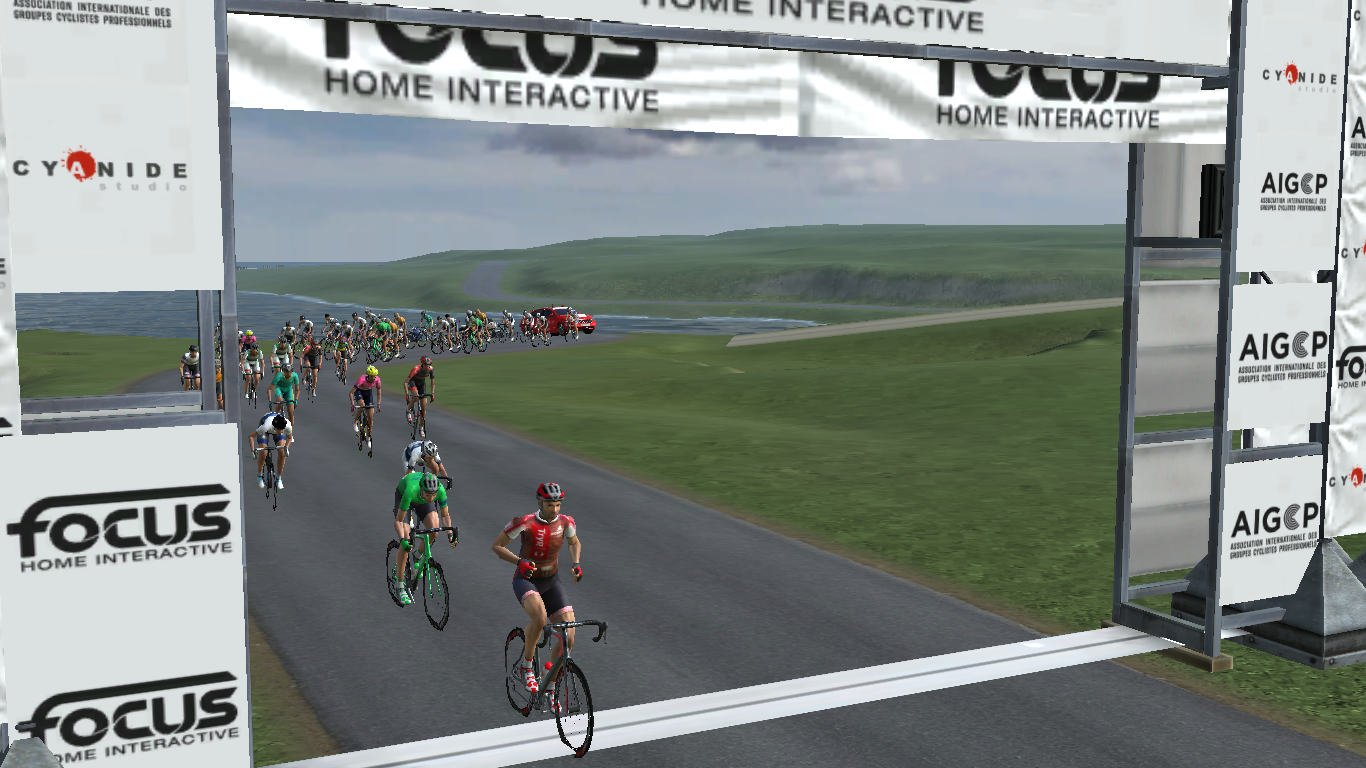 www.pcmdaily.com/images/mg/2019/Races/C2HC/Cyclistes/S1/13.png