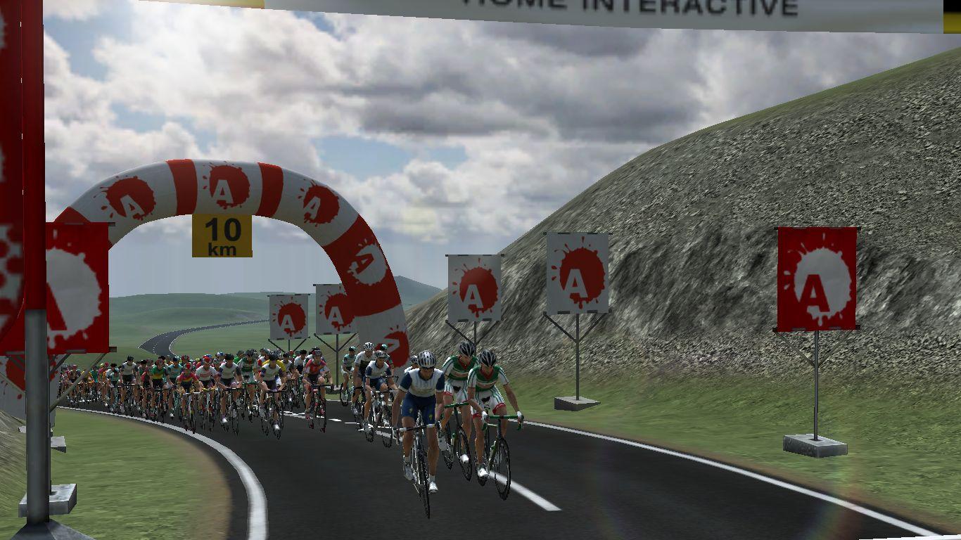 www.pcmdaily.com/images/mg/2019/Races/C2HC/Euskal/S2/10.jpg