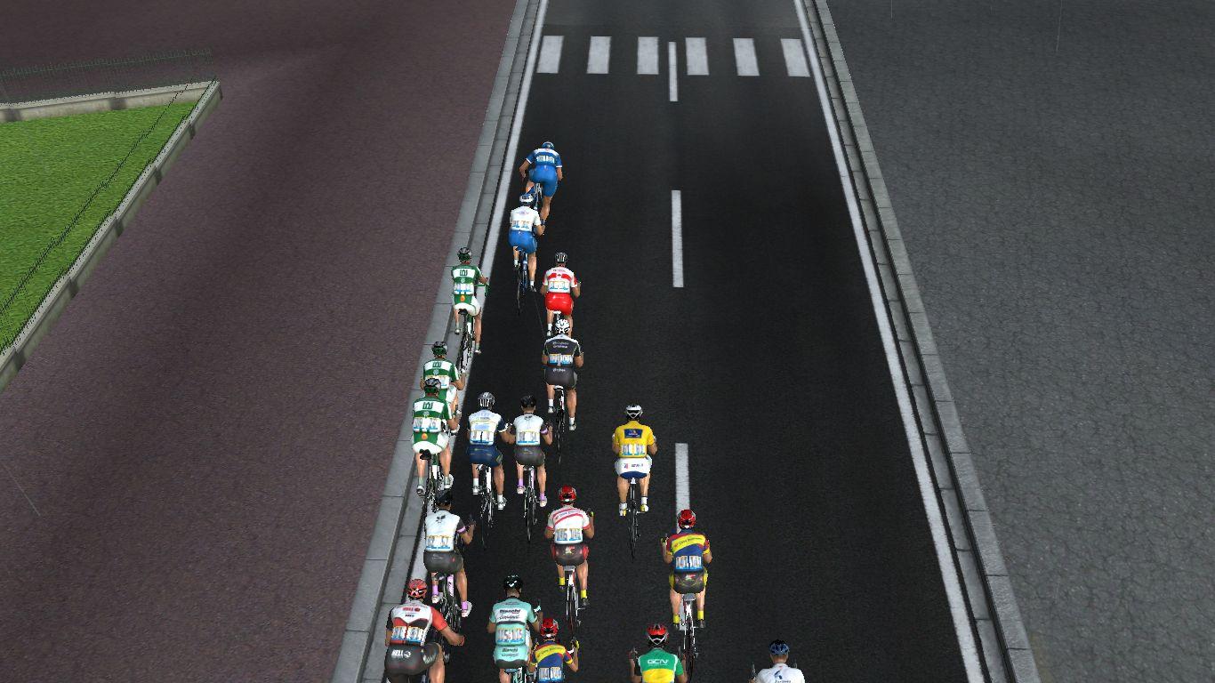 www.pcmdaily.com/images/mg/2019/Races/C2HC/Euskal/S2/12.jpg