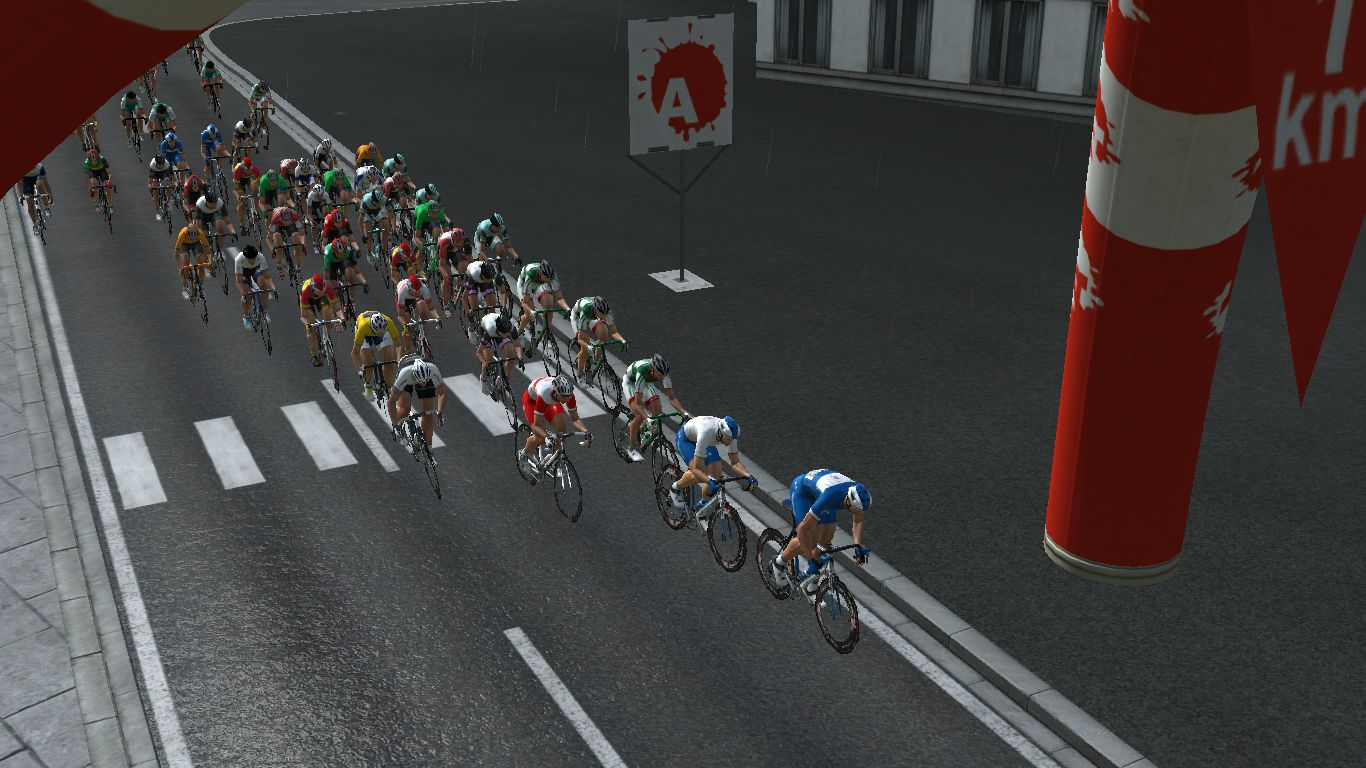 www.pcmdaily.com/images/mg/2019/Races/C2HC/Euskal/S2/13.jpg