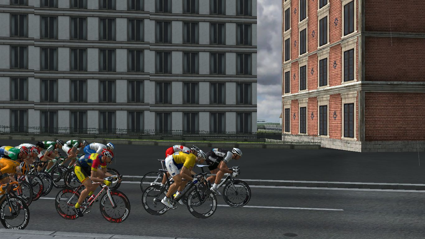 www.pcmdaily.com/images/mg/2019/Races/C2HC/Euskal/S2/14.jpg