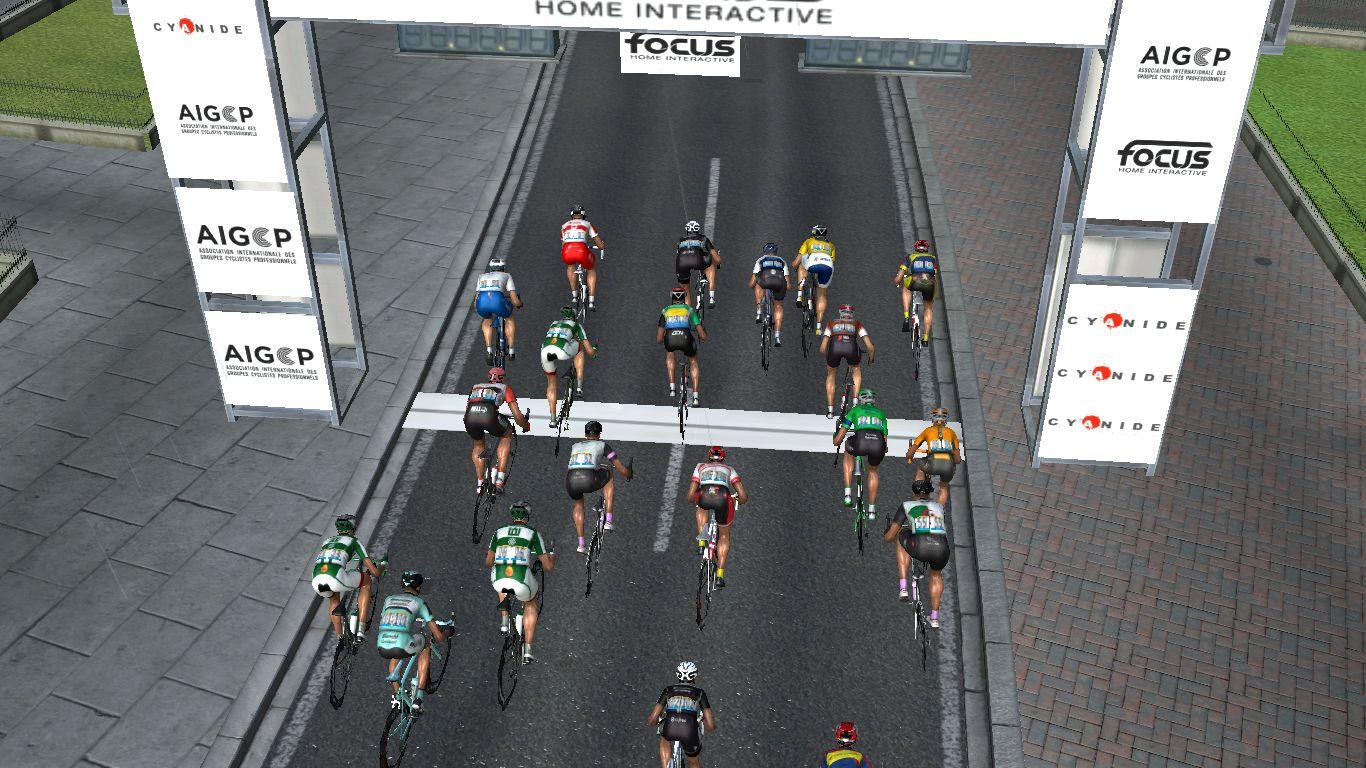 www.pcmdaily.com/images/mg/2019/Races/C2HC/Euskal/S2/18.jpg