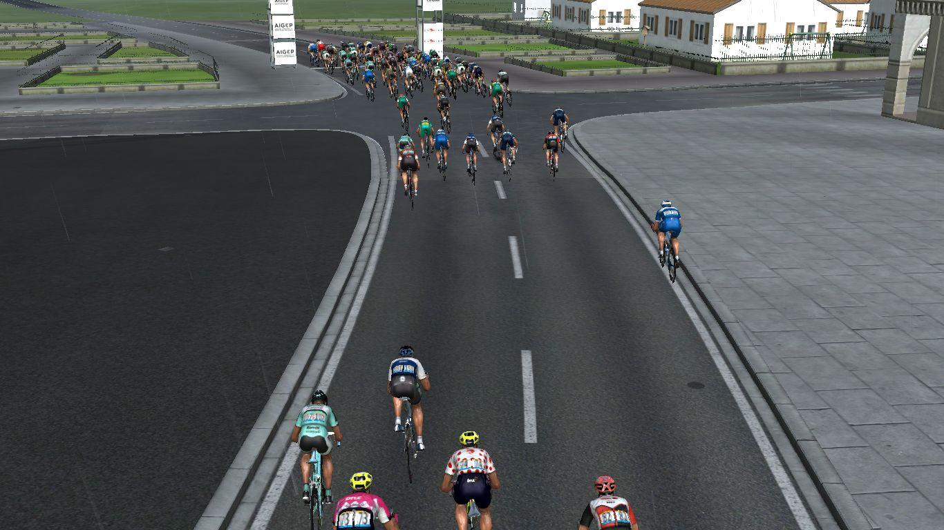 www.pcmdaily.com/images/mg/2019/Races/C2HC/Euskal/S2/19.jpg