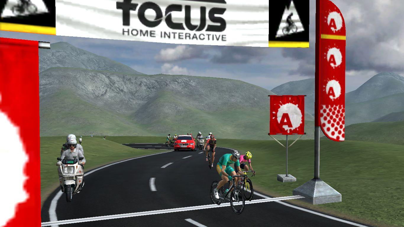 www.pcmdaily.com/images/mg/2019/Races/C2HC/Euskal/S2/2.jpg