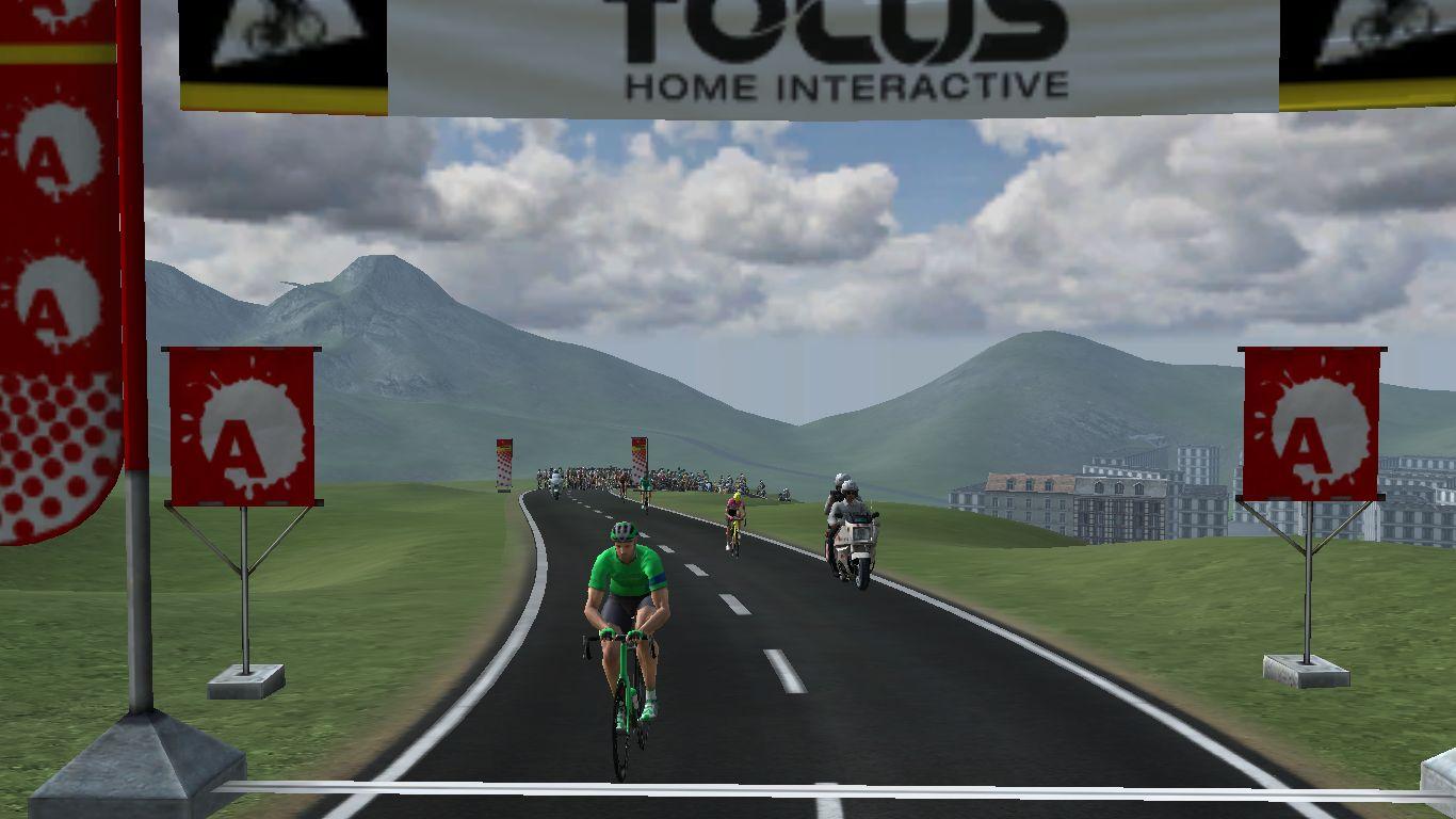www.pcmdaily.com/images/mg/2019/Races/C2HC/Euskal/S2/4.jpg