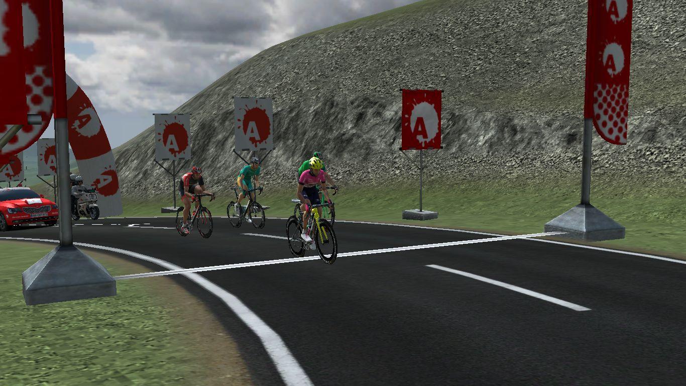 www.pcmdaily.com/images/mg/2019/Races/C2HC/Euskal/S2/5.jpg