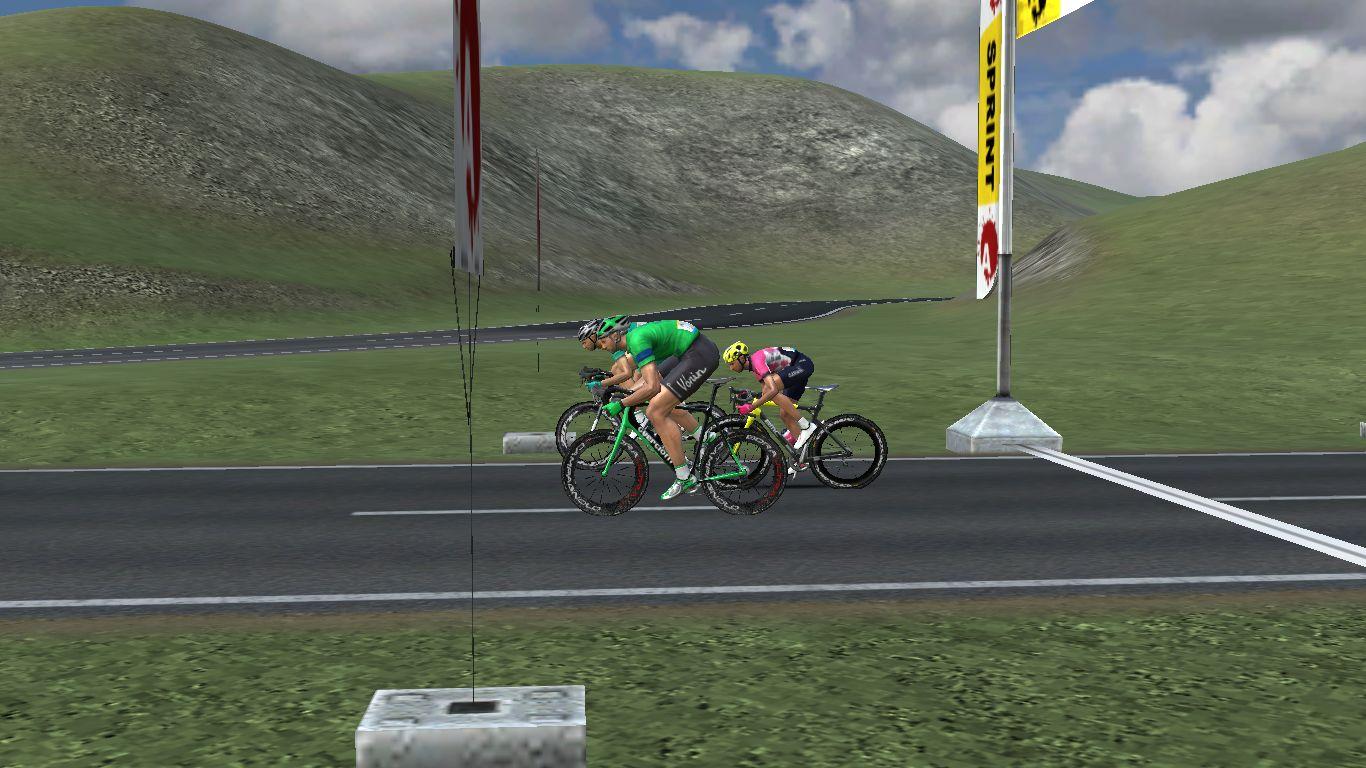 www.pcmdaily.com/images/mg/2019/Races/C2HC/Euskal/S2/7.jpg