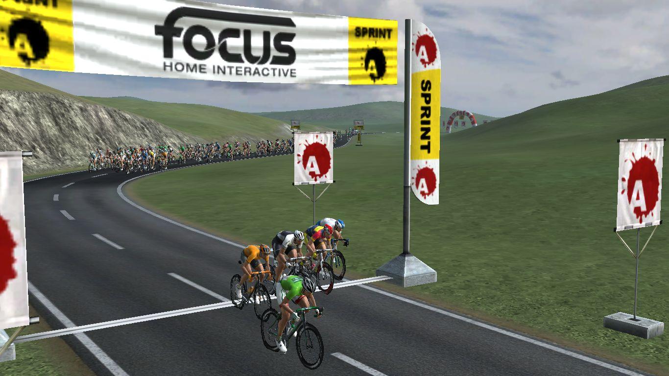www.pcmdaily.com/images/mg/2019/Races/C2HC/Euskal/S2/9.jpg