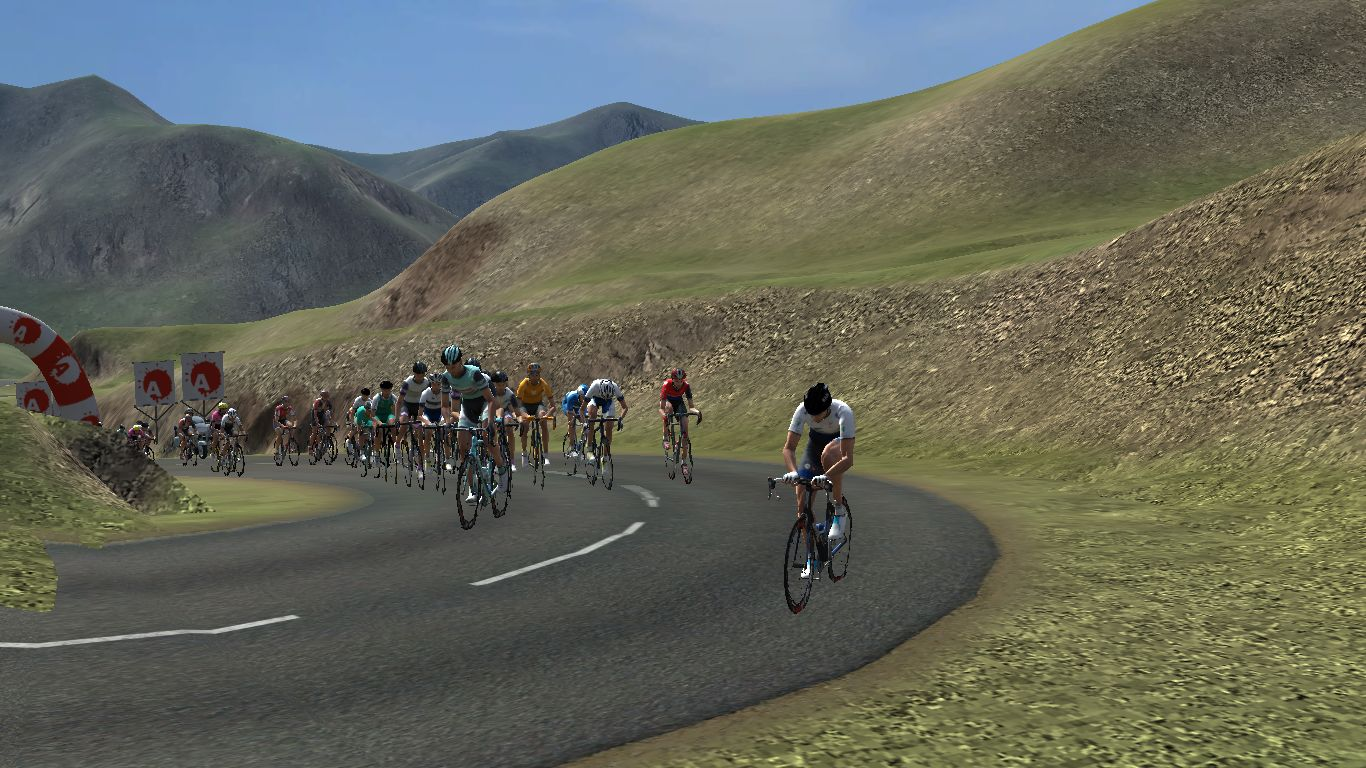 www.pcmdaily.com/images/mg/2019/Races/C2HC/Euskal/S4/15.jpg