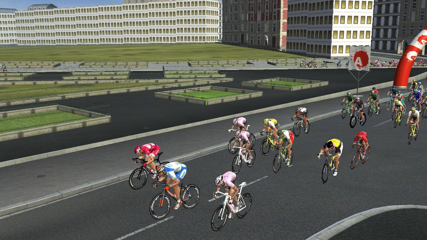 www.pcmdaily.com/images/mg/2019/Races/HC/Afrique/S1/11.jpg
