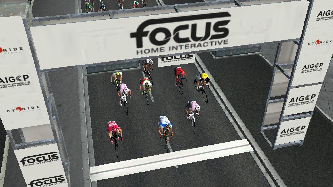www.pcmdaily.com/images/mg/2019/Races/HC/Afrique/S1/13.jpg