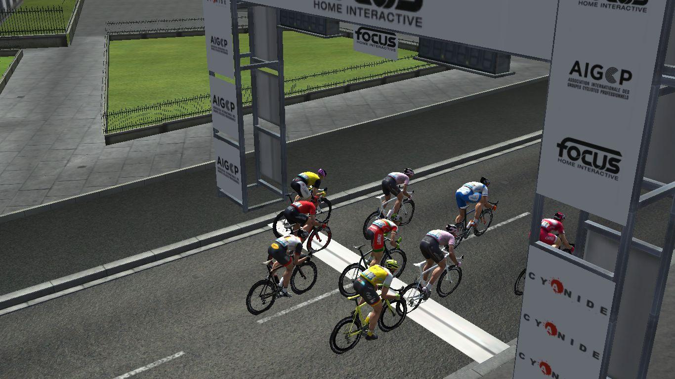 www.pcmdaily.com/images/mg/2019/Races/HC/Afrique/S1/14.jpg