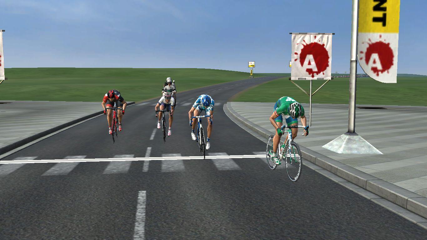 www.pcmdaily.com/images/mg/2019/Races/HC/Afrique/S1/3.jpg