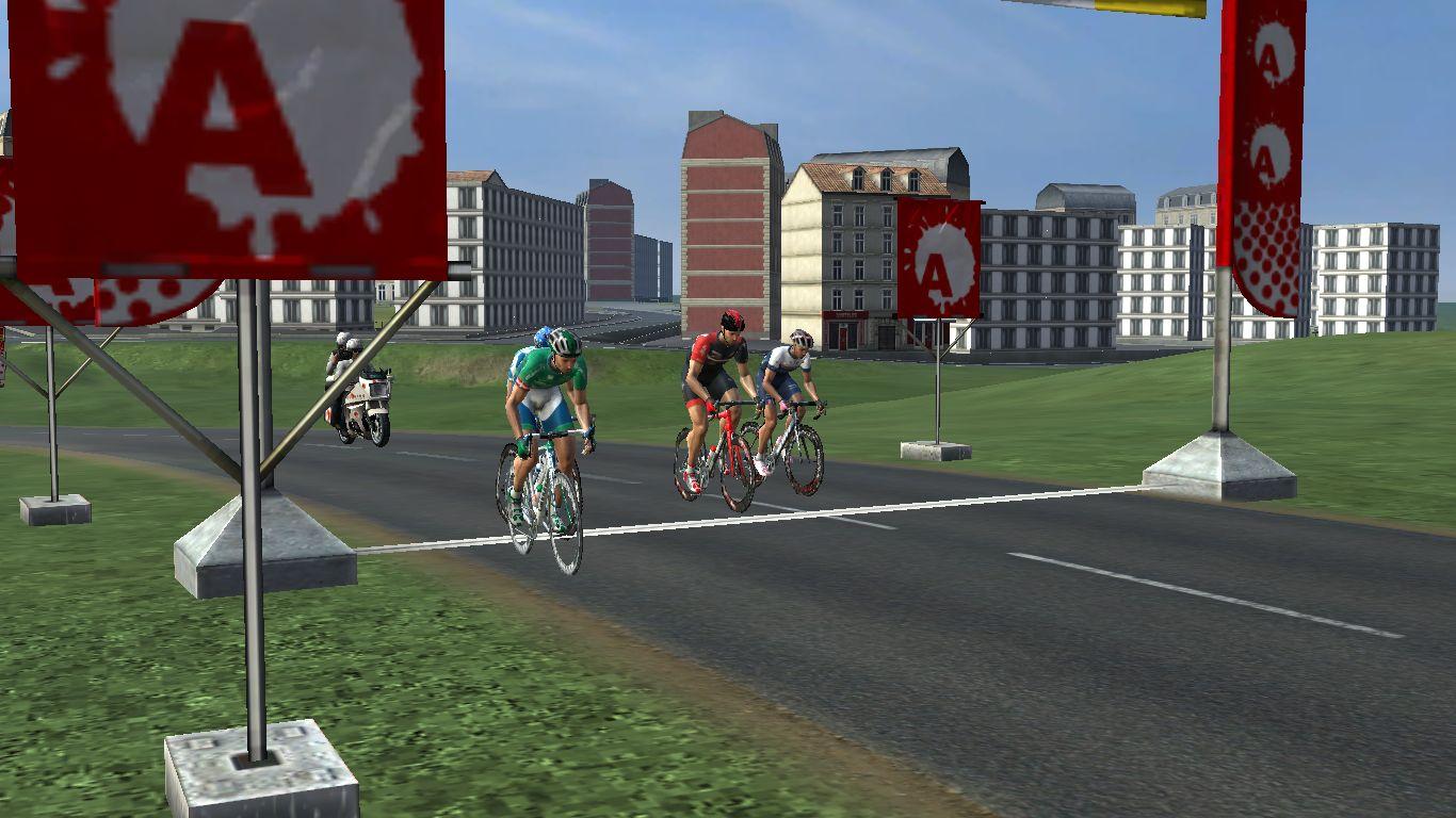 www.pcmdaily.com/images/mg/2019/Races/HC/Afrique/S1/4.jpg
