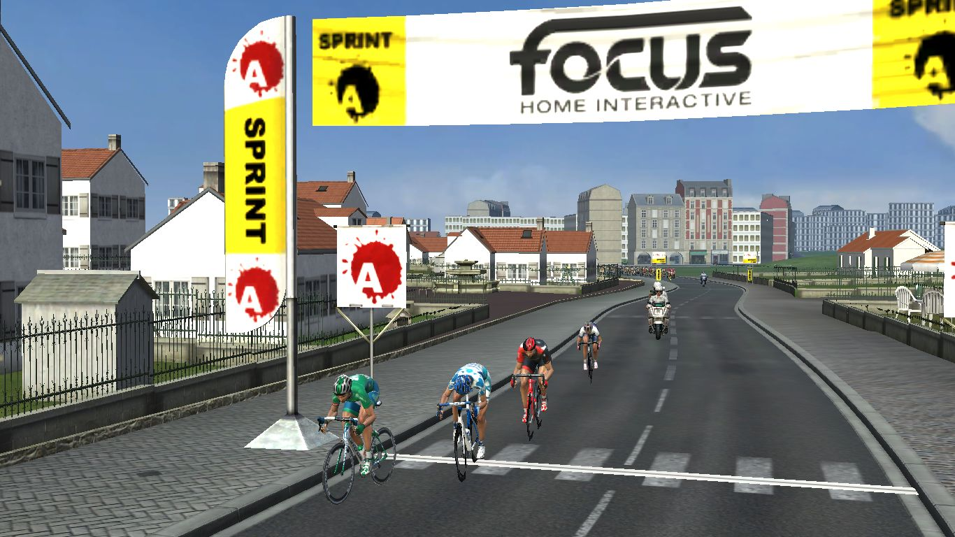 www.pcmdaily.com/images/mg/2019/Races/HC/Afrique/S1/5.jpg