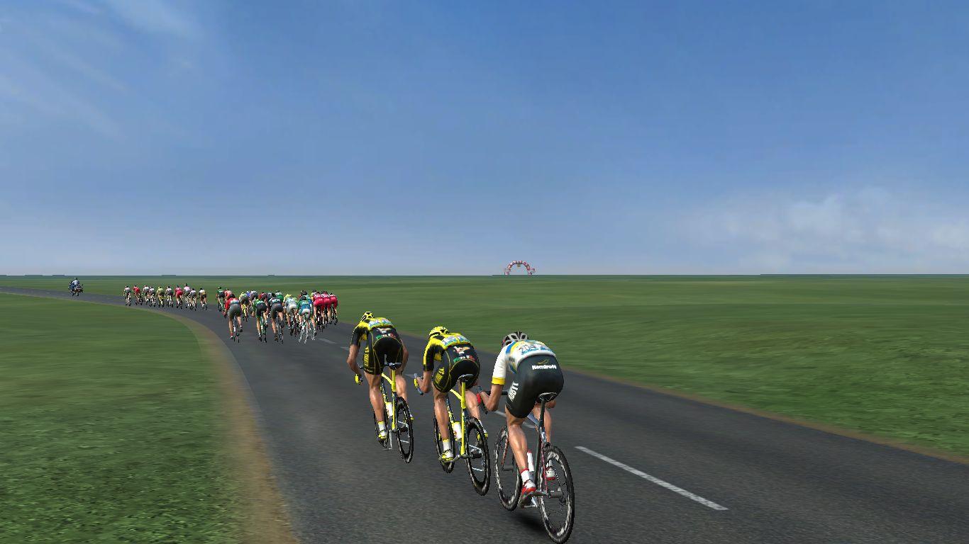 www.pcmdaily.com/images/mg/2019/Races/HC/Afrique/S1/6.jpg