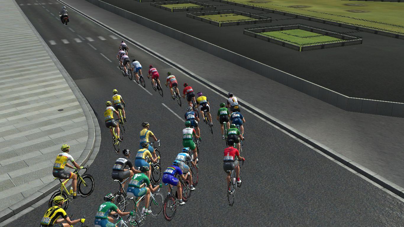 www.pcmdaily.com/images/mg/2019/Races/HC/Afrique/S1/9.jpg