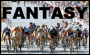 PCM.daily's Fantasy Cycling
